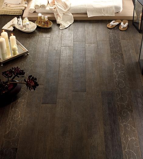 Nice 1 Inch Hexagon Floor Tiles Thin 12X12 Floor Tiles Regular 12X24 Ceramic Tile Patterns 2 X 12 Ceramic Tile Old 2X6 Subway Tile Coloured3D Ceiling Tiles Fondovalle Wood Effect Ceramic Tile Antique Ironwood 2 | A Change Of ..