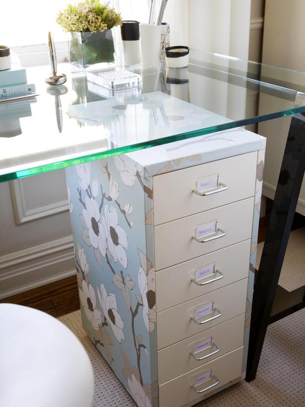 HPDSN1012_bedroom-desk-storage-after_s3x4_lg