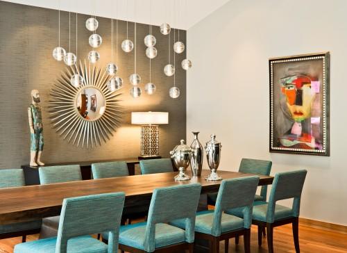 reflective-mirror-diningroom