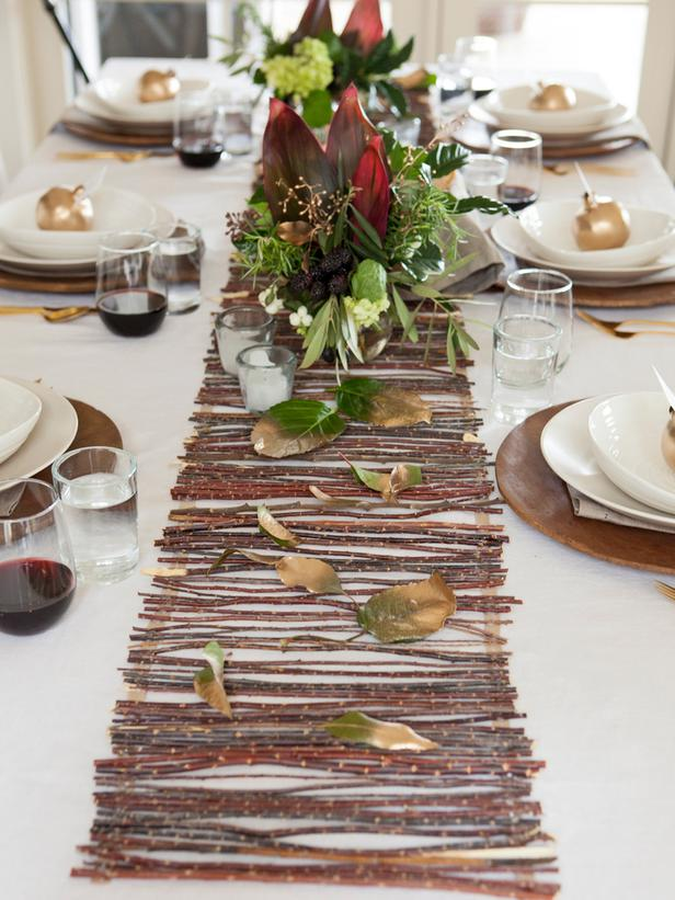original_Camille-Styles-Thanksgiving-twig-runner-beauty1_3x4_lg
