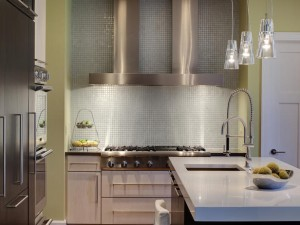 DP_drury-tiled-backsplash-kitchen_s4x3_lg