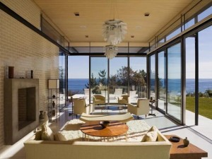 amazing-living-room-surrounded-by-views