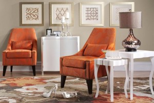 Accent-Chairs-for-Living-Room-Clearance
