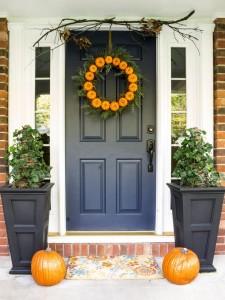 CI-sutton-place_navy-blue-front-door_v_lg
