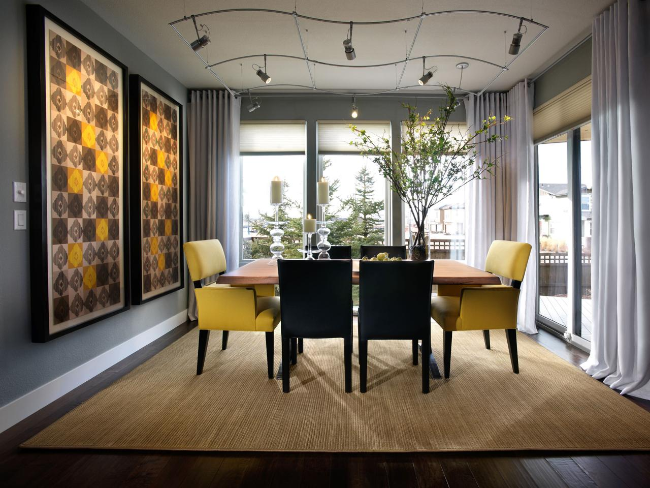 GH2011_Dining-Room-Wide-Shot_s4x3.jpg.rend.hgtvcom.1280.960