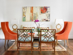 Original_Leigh-Mowry-Contemporary-Orange-Living-Room_h.jpg.rend.hgtvcom.1280.960