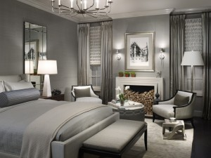 most-romantic-bedrooms-in-the-world-30-day-shred-day-8---fit-healthy-movin-on-up-----lips-curves-pictures