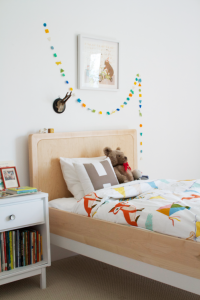 gender-neutral-toddler-bedrooms
