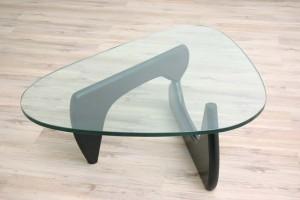 Noguchi-Designer-Coffee-Table-by-Isamu-Noguchi-1