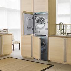 ebb15acf0f15ca1a_4757-w228-h228-b0-p0--laundry-room