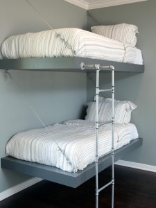 BP_HFXUP204H_Holt_family-room_detail_AFTER_bunk-beds_467553-1039409.jpg.rend.hgtvcom.1280.1707