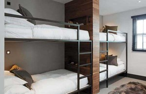 collect-this-idea-bunk-beds-3