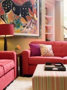 DP_Callan-bold-red-living-room_s3x4.jpg.rend.hgtvcom.966.1288