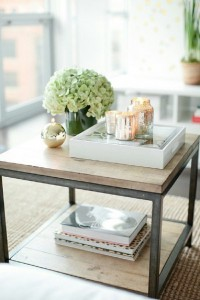 living-room-decor-diy-center-table-decors-square-coffee-table-diy-center-table-decors-accessories-and-furniture-adorable-diy-center-table-decors