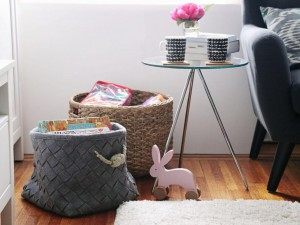 CI-Jodi-McKee_Small-Space-Solutions_basket-bin-storage_h.jpg.rend.hgtvcom.966.725