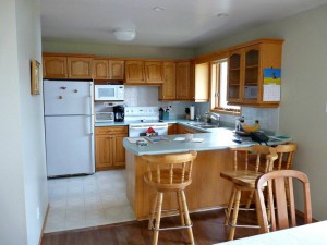 Original-Dans-le-Lakehouse_kitchens-under-5000-before.jpg.rend.hgtvcom.966.725