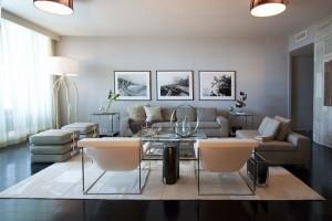 dkor-interiors-793ac4-e1406218253246