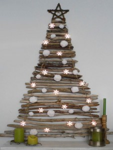 recycled-woods-christmas-tree