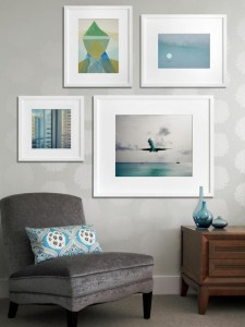 Original_Jeanine-Hays-Gallery-Wall-1-20x200-Blue-White-Art_s3x4.jpg.rend.hgtvcom.616.822