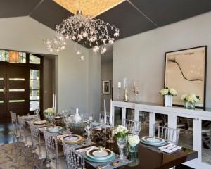 Sullivan-Design-Studio_Coastal-Chic_Dining-Room.jpg.rend.hgtvcom.966.773